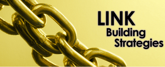 The Ultimate Guide to SEO Link Building
