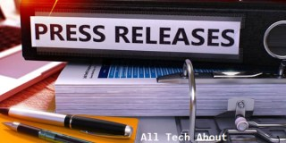 List Of Free Press Releases Sites