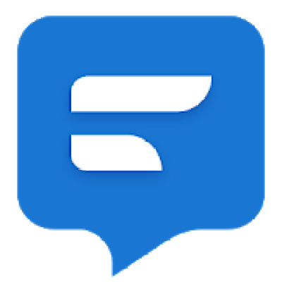 5 Best Messaging Apps for Android