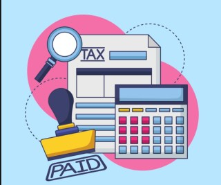 Best Canadian Tax Software Options