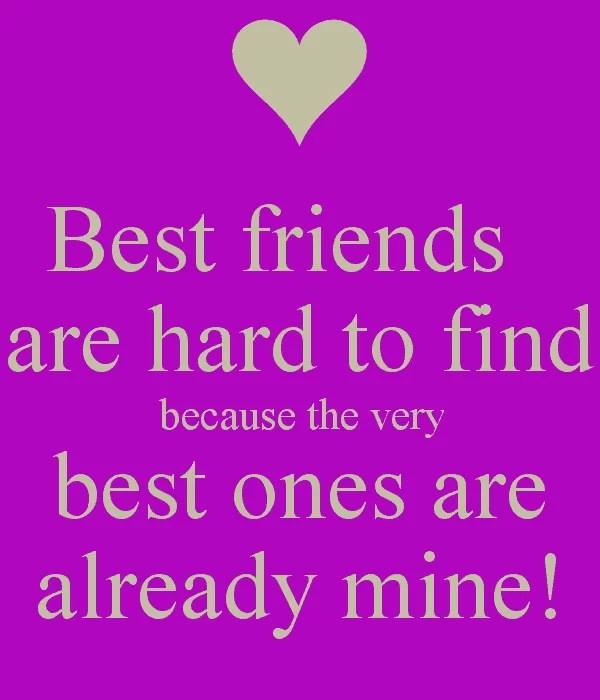 sahabat-sahabat-sulit-untuk-menemukan-karena-yang-paling-terbaik-sudah milikku