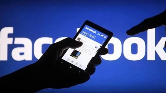 8 Fascinating And Disturbing Secret Experiments Of Facebook On Its Users (6)