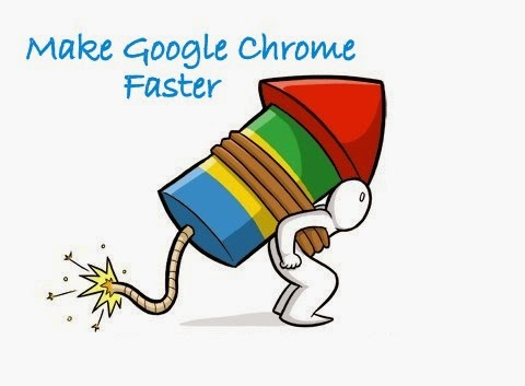 make_chrome_faster