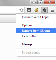 remove_chrome_extenions_1