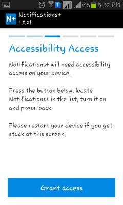 notification_plus_settings_1