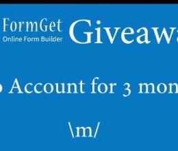 formget-giveaway-1