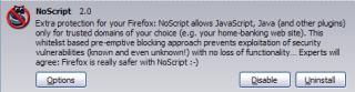 privacy-security-plugin-firefox-8