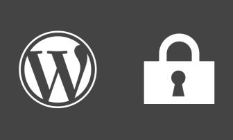 increase-wordpress-security