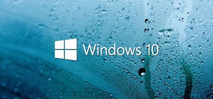 windows-10-new-features