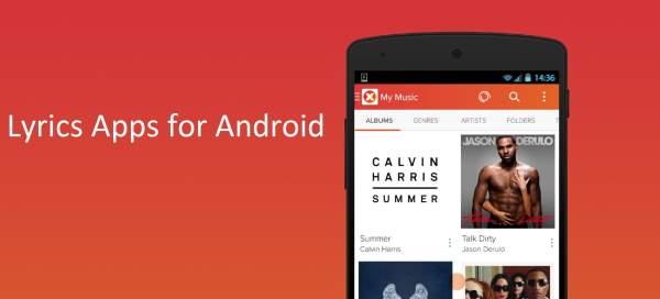 lyrics-android-apps-Optimized-1