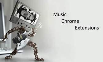 music-chrome-extension-Optimized