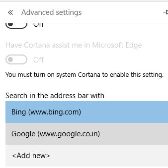 edge-change-search-engine-to-google