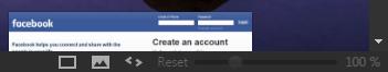 Vivaldi Browser4