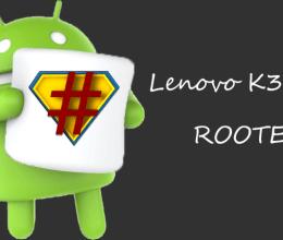 root-lenovo-k3-note-marshmallow