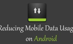 reduce-mobile-data-usage-android