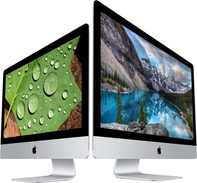 What-all-we-know-about-the-2017-iMac-line-up-Refresh!