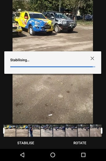 stabilize shaky android videos-google-photo2