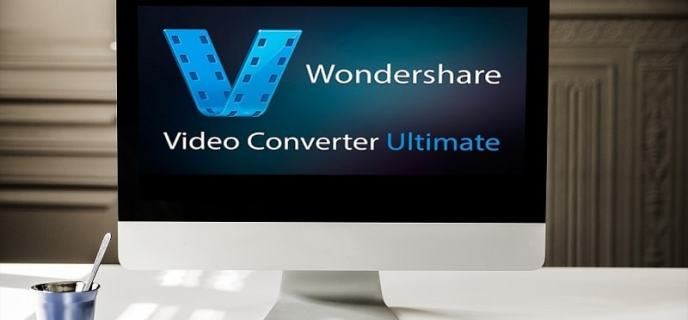 wondershare video converter ultimate header