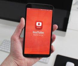 instube-app-review