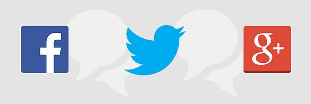 social-network-advertising