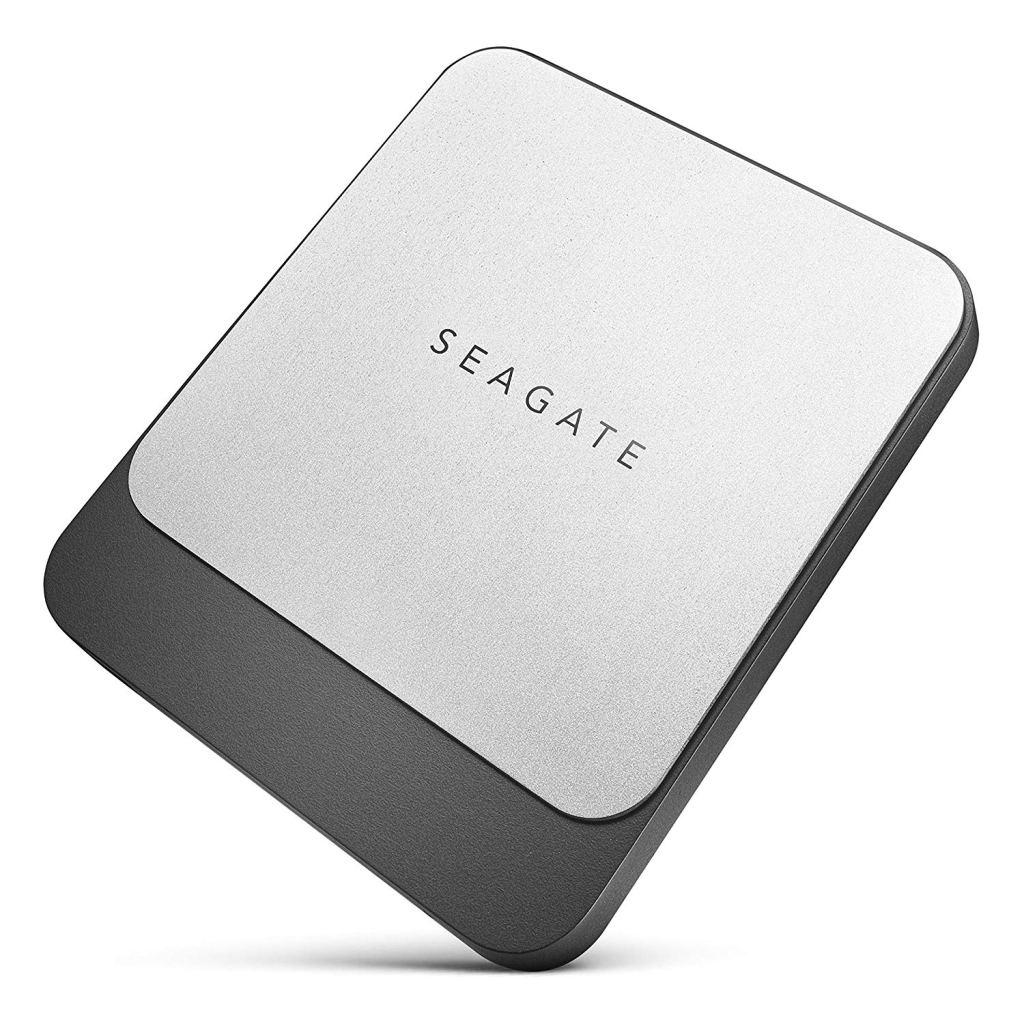 External SSD Drive Deals