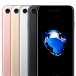 Apple iPhone 7 India launch Reliance Jio offers Free worth Rs.18000 and extra 25% off