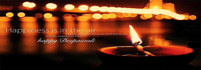 happy-diwali-deepavali-english-hd-images-quotes-wishes-greetings-facebook-covers-wallpaper-2