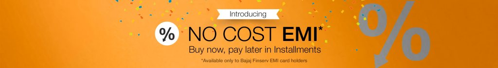 amazon-great-indian-sale-no-cost-emi-offers