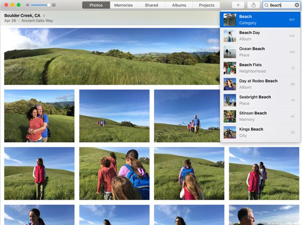 mac-os-sierra-photos-intelligent-search