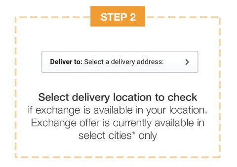step-2-exchange-offers