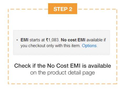 step-2-no-cost-emi-offers