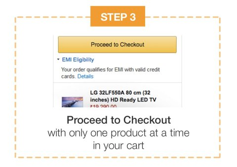 step-3-no-cost-emi-offers
