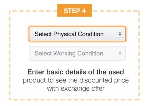 step-4-exchange-offers