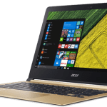 Acer Swift 7 Laptop Specifications, Price, Release Date and Complete Review