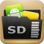 How to Move Android Apps to SD Card without Rooting & by Default
