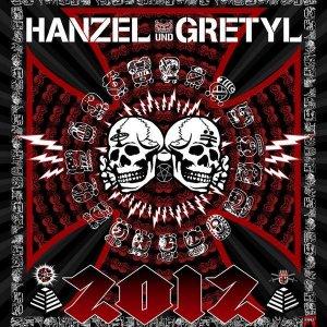 2008-2012-Zwanzig-Zwölf-LP