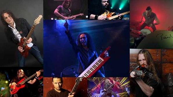 Band_members_v1
