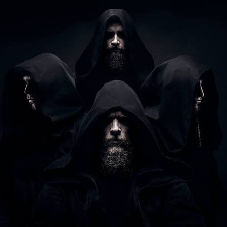 DIABOLICAL ( Death metal - SWEDEN)
