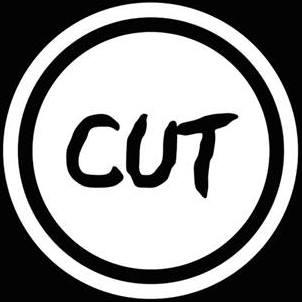 03 - CUT