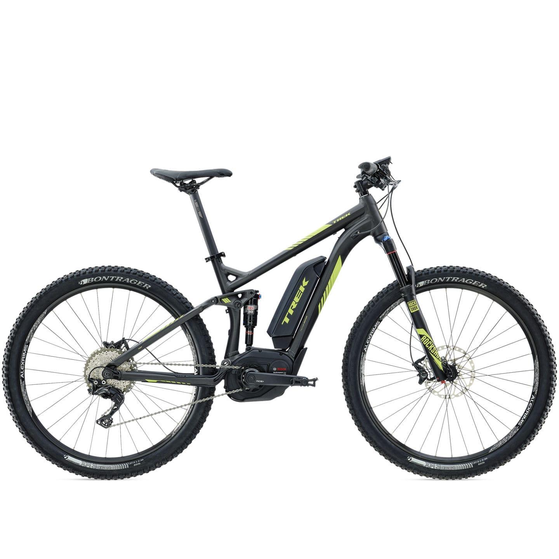 Trek Powerfly 7 Fs 27 5 500w Electric Mtb Bike