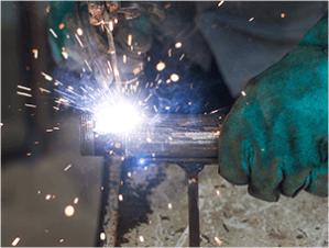 fabrication-callout