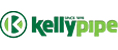 KellyPipe