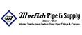 MerfishPipeSupply