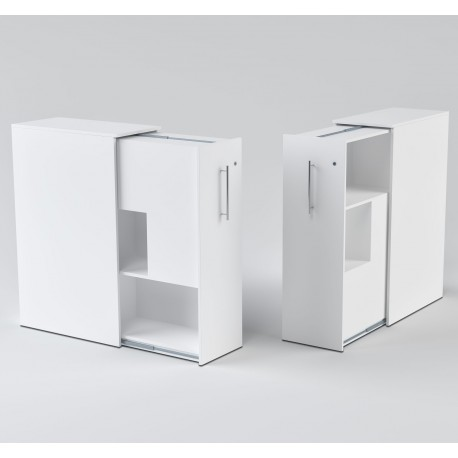 Allt För Kontor-tower-2-side-vit