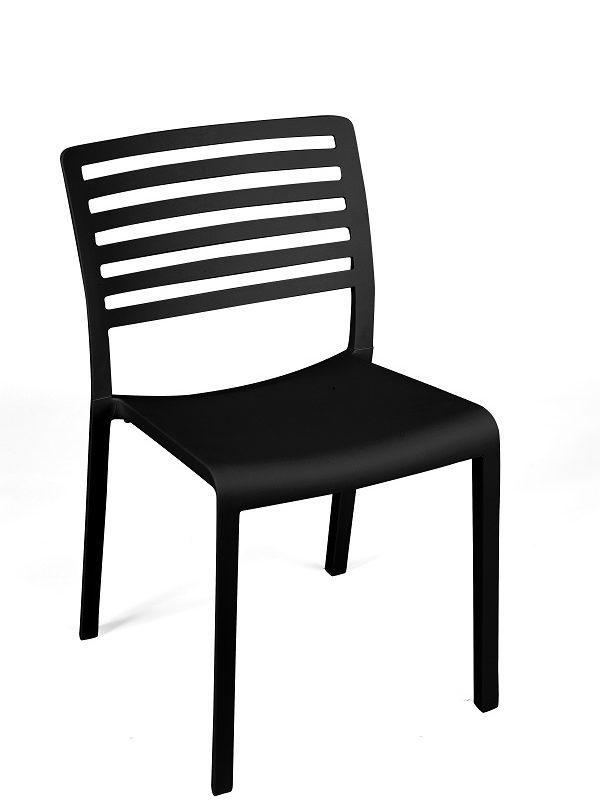Lama stol