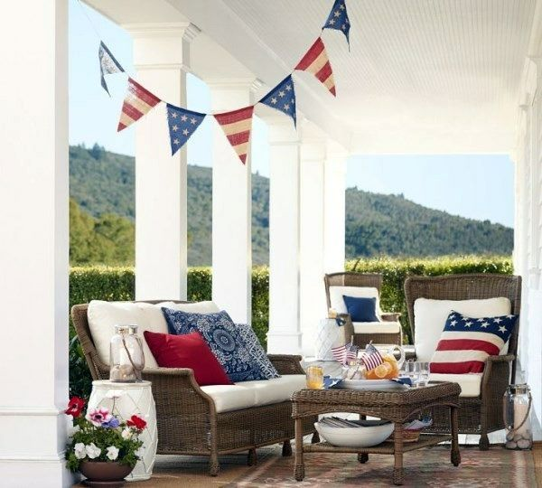 celebrate-independence-day-party-decoration-in-national-colors-0-195