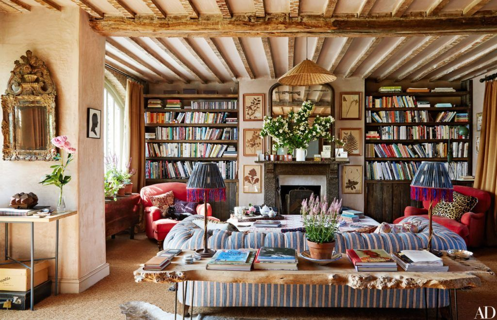 4-architectural-digest-september-2016-amanda-brooks-england-home-1024x660