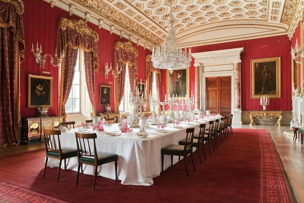 chatsworth-house-see-do-buildings-monuments-large (2)