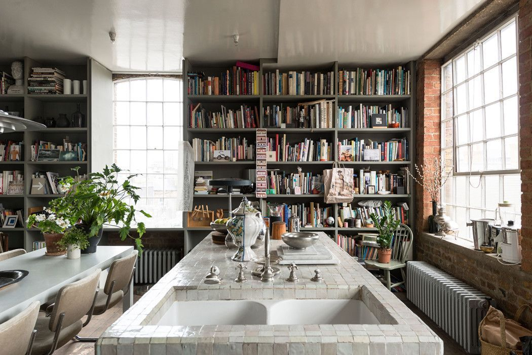 ilse-crawford-home-gt-guildford-st-the-modern-house-12-1050x701
