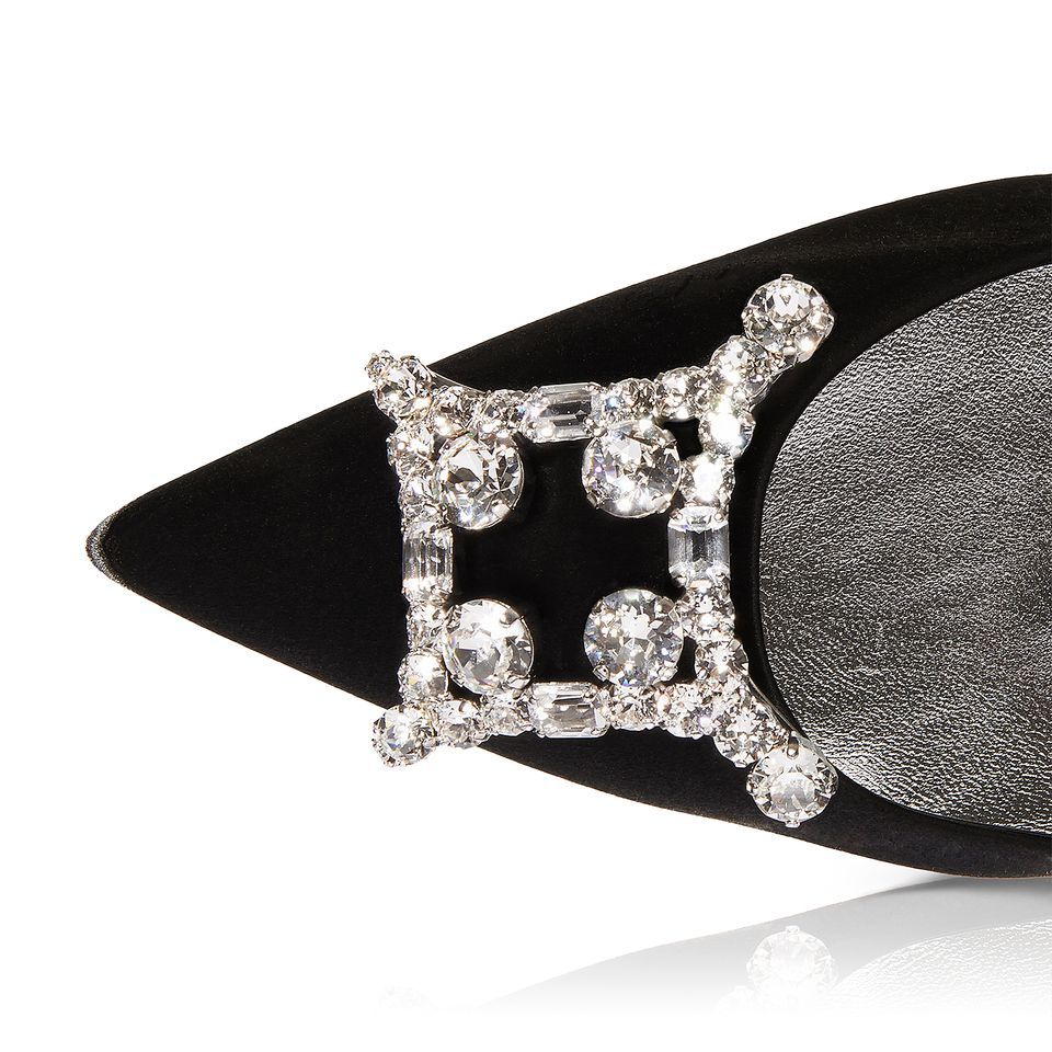 roger-vivier-black-king-pumps-in-satin-with-rhinestones-product-1-789370755-normal